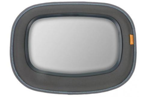 Зеркало в салон автомобиля Munchkin «Baby Baby In-Sight» Аксессуары в авто