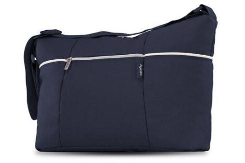 Сумка для коляски Inglesina «Trilogy Day Bag» Lipari Аксессуары для колясок