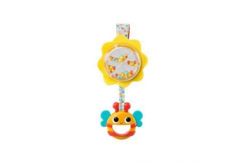 Развивающая игрушка-погремушка Bright Starts «Пчёлка» Развивающие игрушки