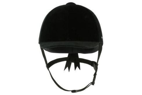 Шлем Для Верховой Езды C400 Шлема Д/ Верховой Езды