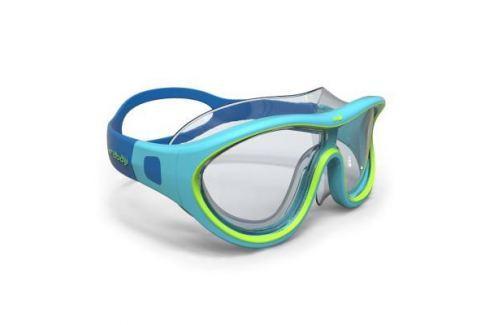 Маска Для Плавания Swimdow, Размер S Очки Или Маски Для Плавания