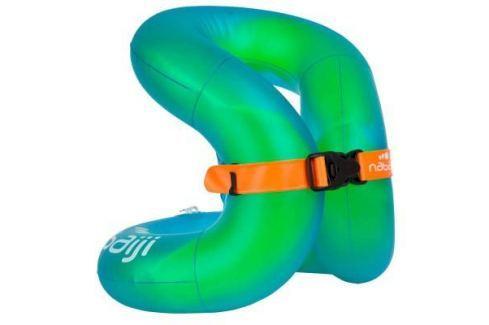 Надувной Жилет 18-30 Кг Оборудование Для Обучения Плаванию Малышей