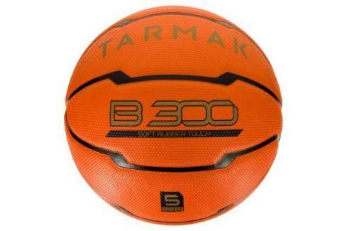 Детский Баскетбольный Мяч B300, Размер 5. Для Начинающих. До 10 Лет. Мячи / Баскетбол