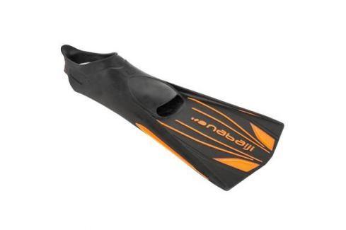 Ласты Для Плавания Длинные Topfins Оборудование Для Плавания