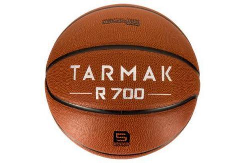 Баскетбольный Мяч R700 Для Детейнепрокалываемый И Приятный На Ощупь Мяч. Мячи / Баскетбол