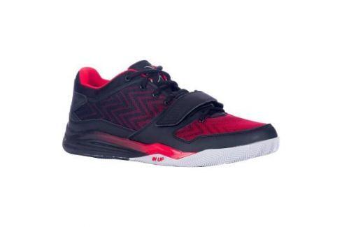 Кроссовки Fast 500 Для Взрослых. Обувь Для Взрослых / Баскетбол