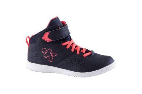 Кроссовки Strong 100 Детские Обувь Для Детей / Баскетбол