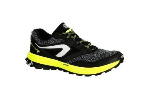Кроссовки Для Трейлраннинга Kiprun Trail Tr Мужские Мужская Обувь Для Трейлраннинга