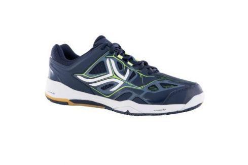 Мужские Кроссовки Для Бадминтона Artengo Bs860 Обувь Мужская / Бадминтон, Сквош