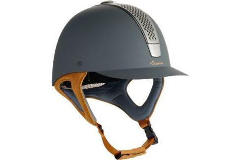 Шлем Для Верховой Езды C700 Шлема Д/ Верховой Езды