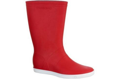Сапоги Для Яхтинга B100 Cruising Boots Adults