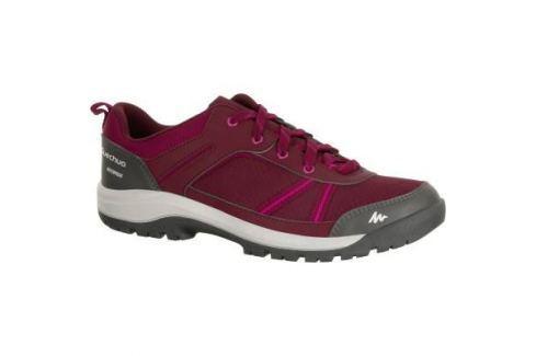 Ботинки Nh300 Женские Женская Обувь/ Прогулки На Природе