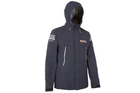 Мужская Куртка Для Занятий Парусным Спортом 500 Мужская Одежда Для Яхтинга