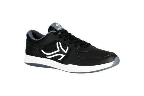 Мужские Теннисные Кроссовки Artengo Ts130 Мужская Обувь Для Корта С Комбинированным Покрытием Для Начинающих И Опытных
