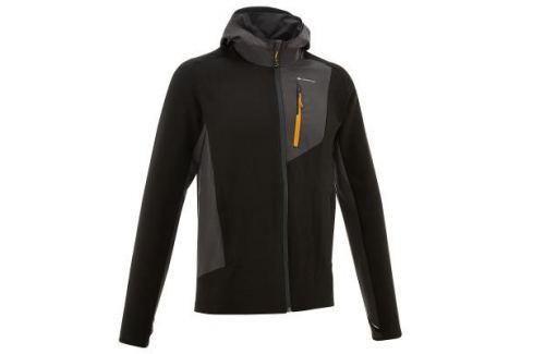 Мужская Куртка Для Горного Треккинга Trek 900 Wind Муж Первый Слой Горный Треккинг