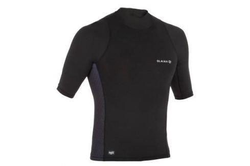 Солнцезащитный Топ 500 Для Мужчин Солнцезащитная Одежда Для Мужчин