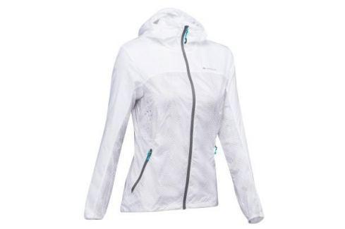 Ветрозащитная Женская Куртка Для Легкоходства Fh500 Helium Wind Женская Одежда, Обувь / Легкоходство