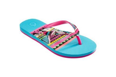 Шлепанцы Для Девочек To 500 G Naimi Пляжная Обувь Для Детей