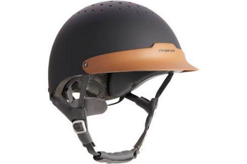 Шлем Для Верховой Езды Fh 120 Шлема Д/ Верховой Езды