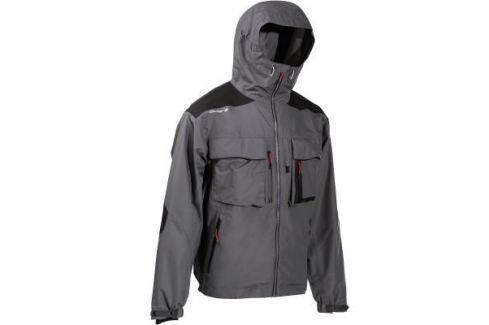 Куртка-дождевик Для Рыбалки 5 Одежда Для Дождливой Погоды