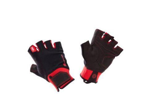 Перчатки На Липучке Для Силовых Тренировок 500 Перчатки, Аксессуары / Силовые Тренировки