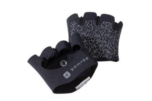 Защитная Накладка Для Силовых Тренировок Grip Перчатки, Аксессуары / Силовые Тренировки