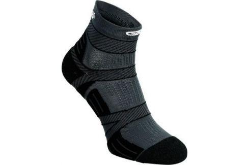 Взрослые Носки Для Бега Kiprun Strap Носки Для Бега