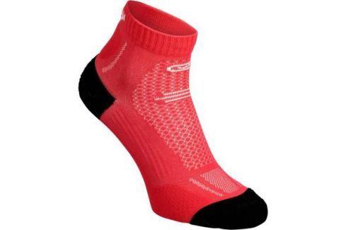 Взрослые Носки Для Бега Kiprun Носки Для Бега