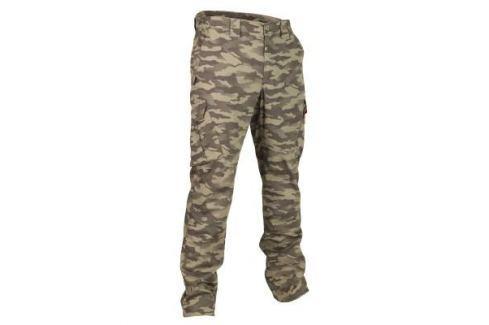 Брюки Sg500 Khk Одежда На Теплую Погоду