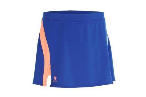Женская Юбка Для Игры В Бадминтон 860 Ladies Badminton Apparel