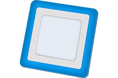 Navigator Светильник Navigator 71 825 NLP-SC2-12+3W-WB-LED(192x192) Светодиодные панели