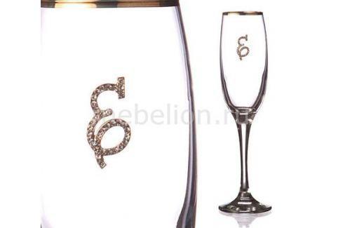 Бокал для шампанского АРТИ-М 802-510034 Бокалы