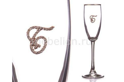 Бокал для шампанского АРТИ-М 802-510022 Бокалы