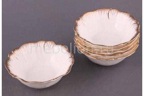 Набор салатников Hangzhou jinding import and export co. ltd. 590-011 Столовые сервизы