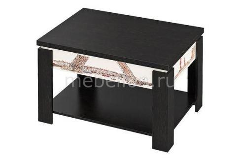 Стол-трансформер Мебель Трия тип 6 59256 Столы-трансформеры
