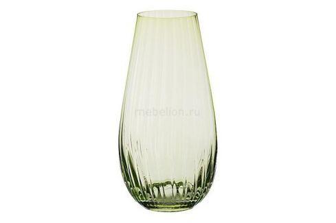 Ваза настольная АРТИ-М (24.5 см) Waterfall 674-348 Настольные вазы