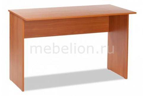 Стол офисный Вентал СП-3 10000006 Столы офисные