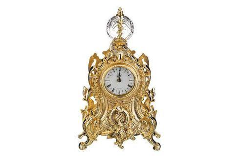 Настольные часы АРТИ-М (44 см) Art 292-020 Часы