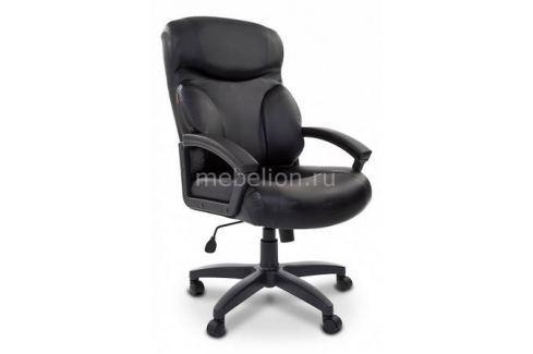 Кресло для руководителя Chairman Chairman 435 LT Для руководителя