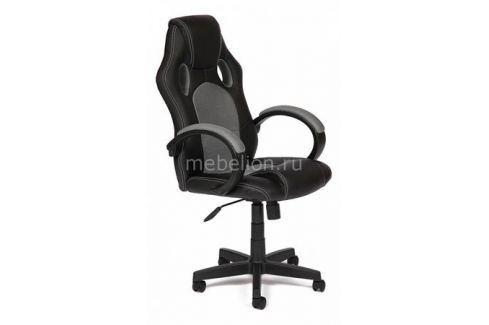Кресло компьютерное Tetchair Racer GT Игровые кресла