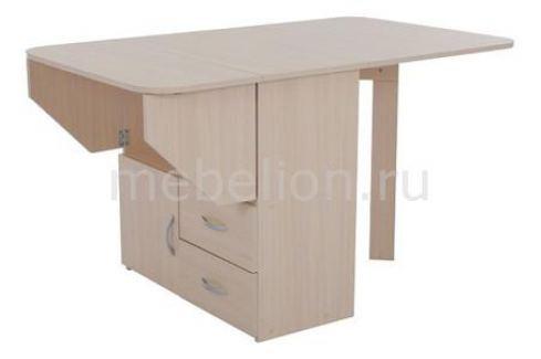 Стол-трансформер Mebelson KM-0003 Столы-трансформеры