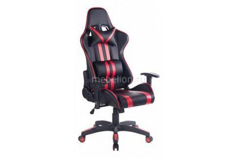 Кресло игровое Tetchair iCar Игровые кресла