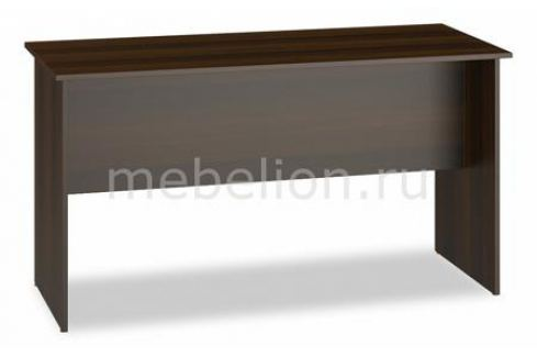 Стол офисный Компасс-мебель СОМ-2.2 Столы офисные
