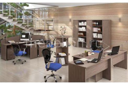 Гарнитур офисный Skyland Imago Для персонала