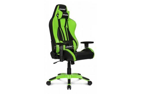 Кресло игровое AK Racing Premium Plus Игровые кресла