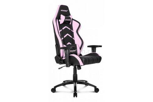 Кресло игровое AK Racing Player Игровые кресла