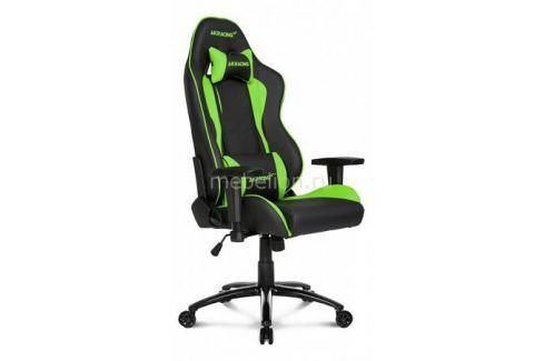 Кресло игровое AK Racing Nitro Игровые кресла