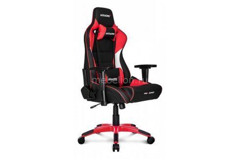 Кресло игровое AK Racing PRO-X Игровые кресла