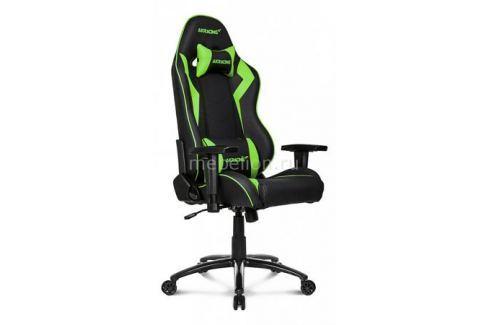 Кресло игровое AK Racing Octane Игровые кресла