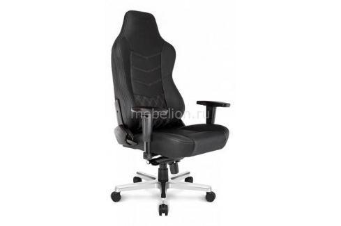 Кресло игровое AK Racing Onyx Игровые кресла